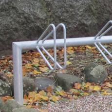 Jessing cykelstativ