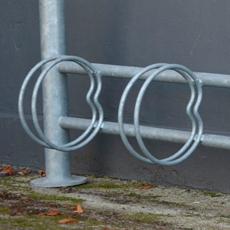 Flexi cykelstativ