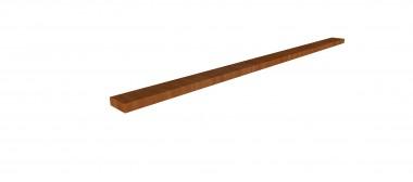 Planke
